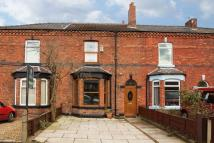 2 bed Terraced home in Mabel Street, Pemberton...