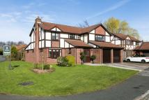 4 bedroom Detached property for sale in Satinwood Close...