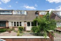 3 bedroom semi detached home for sale in Mervyn Place...