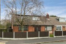 semi detached house in Simpkin Street, Abram...