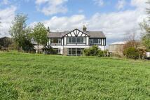 5 bedroom Detached home in Upholland Road, Billinge...