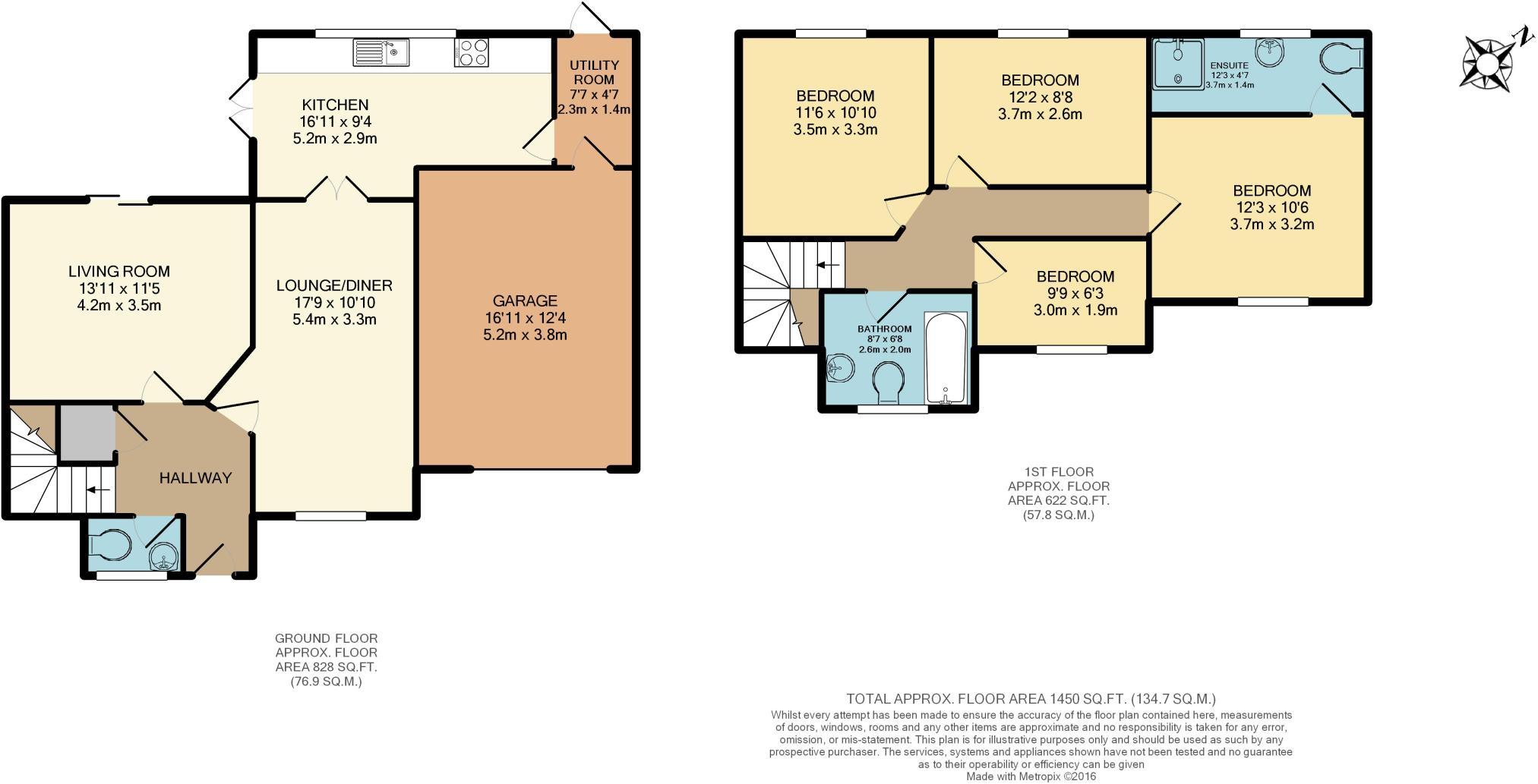 1st choice homes floor plans for Choice homes floor plans