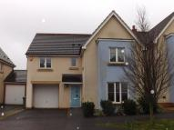 4 bed Detached property in Ridley Avenue...