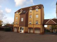 2 bed Flat in Arthurs Close...