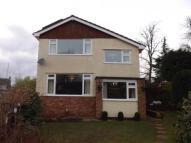 Detached property for sale in Charnhill Ridge...