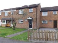 4 bed Terraced house for sale in Dyrham View...