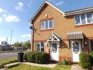 semi detached home for sale in Rushy Way...