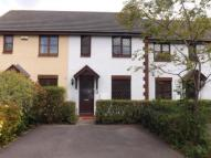 2 bed Terraced home in Westons Hill Drive...