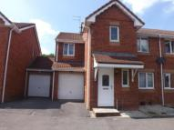 4 bedroom semi detached home for sale in Pinkers Mead...
