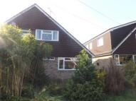 Hawkridge Drive semi detached house for sale