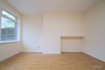 5 bedroom property in Steadman House, Bow