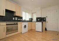 Studio flat in Swaton Road, Bow