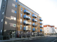 1 bedroom Apartment to rent in Maha Building , Bow