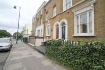 Grove Road Ground Flat to rent