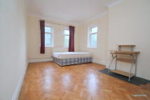 Devons Road Flat to rent