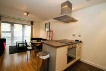 2 bedroom Flat in St Chloes House, Bow