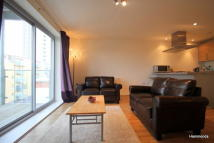 1 bed Apartment to rent in Clematis Apartments ...