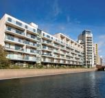 1 bedroom Apartment for sale in Silver Wharf...