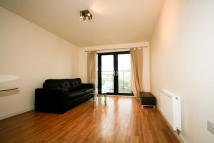 2 bed Apartment to rent in Parkview Court, Bow