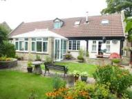 Colerne Detached property for sale
