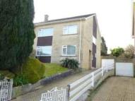 4 bedroom semi detached house in Bathford