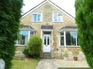 Bathford Detached house for sale