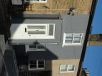 Cottage to rent in Albury Grove Road...