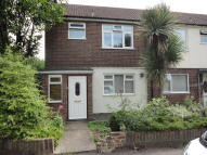 3 bed End of Terrace house in High Road, Wormley...