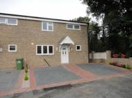 3 bed End of Terrace home in CAVELL ROAD...