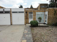 3 bedroom semi detached home in CHURCHGATE...