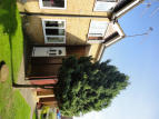 Ground Maisonette in CONIFER CLOSE...