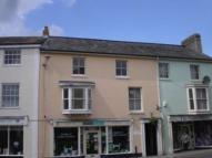 1 bedroom Flat for sale in St Georges, Axminster