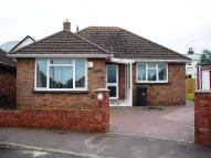 2 bedroom Bungalow for sale in East Drive, Exmouth