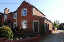3 bedroom house to rent in WALLINGFORD