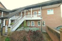 2 bed Apartment to rent in WALLINGFORD. TWO BEDROOM...