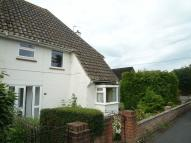 semi detached home in BENSON