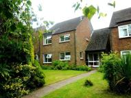 Detached property in West Chiltern, Woodcote