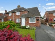 3 bed house for sale in WARBOROUGH WITH SWIMMING...