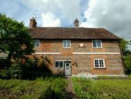 4 bedroom Cottage in 300 YEAR OLD DORCHESTER...