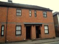 1 bed home in WALLINGFORD