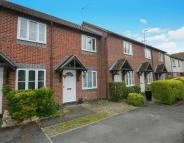 1 bed property in Fludger Close...