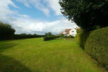 semi detached property in DORCHESTER-ON-THAMES