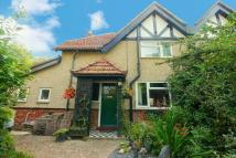 semi detached home to rent in THAME ROAD, WARBOROUGH