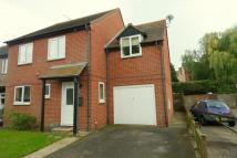 4 bedroom Detached property to rent in HORSESHOES LANE, BENSON