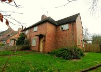 semi detached house to rent in Weller Close...