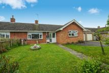 3 bed Semi-Detached Bungalow for sale in BUNGALOW IN BENSON.