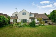 5 bed Detached house in ST.BRIDGET'S. BENSON.