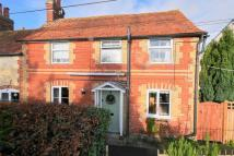 2 bedroom Cottage for sale in BENSON