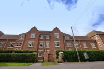 2 bedroom Apartment for sale in WALLINGFORD