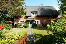 Character Property to rent in CHURCH LANE  CHALGROVE